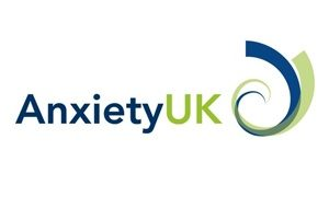 Anxiety UK | Mind Brighton and Hove