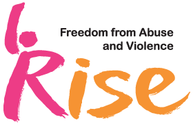 Image result for RISE Brighton